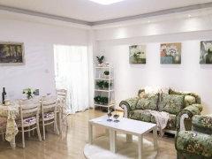 整租,桔香花园,1室1厅1卫,46平米