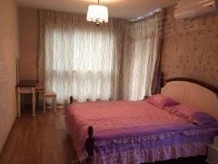 昕源花园,房东直租小户型,温馨舒适,1室1厅1卫