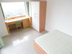整租,南苑小区,2室1厅1卫,80平米