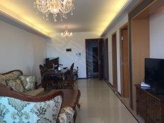 雅居乐清水湾星海传说2房低价出租,拎包入住,家电齐全,实拍图