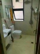 湛江市高档城市假日两房两厅拎包入住