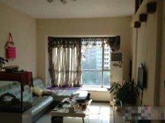 整租,盛发公寓,1室1厅1卫,45平米,