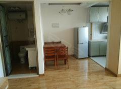 万龙第八城小户型打造温馨的家,设施齐全拎包即住