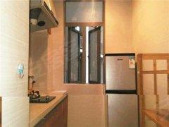 文华小区,2室1厅1卫,111平米,陈小姐