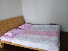 整租,广信花园,2室2厅1卫,105平米
