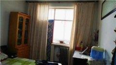省医院电大桥北2室1厅84平米精装修押一付三