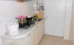 房子干净  价格最低  好屋难得