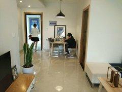 大众湖滨电梯花园 洋房出租 超高品质 精装修 看房方便!