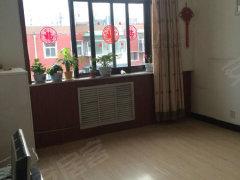 半坡东街 临近国贸 龙潭湖 精装修 两室一厅 拎包入住