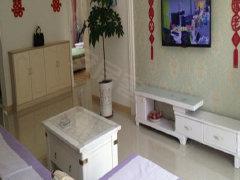 整租,帝景国际,2室1厅1卫,76平米