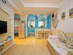 整租,金杯花园,交通方便,1室1厅1卫,38平米,押一付一