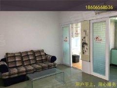下吕浦三区 2室2厅70平米 精装修 2800