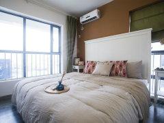 整租,福东花园,2室1厅1卫,90平米
