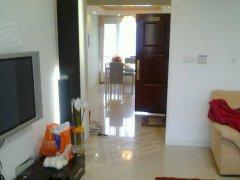 整租,发能国际城,1室1厅1卫,52平米