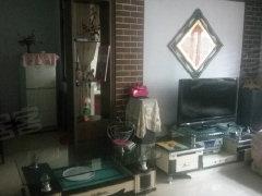 罗七路市政供暖1楼全套家具家电齐全750月房子位置户型好