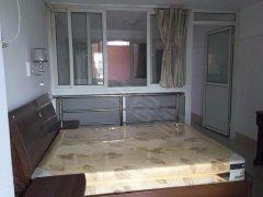 丰泽丰泽街金圣豪园 2室1厅 80平米 精装修 押一付三