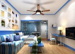 个人直租  精装修,地理环境好,家具全齐