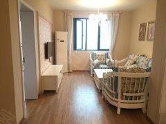 三宝郡庭,房东自住精装两房,全新欧式家电,给你温馨舒服的家