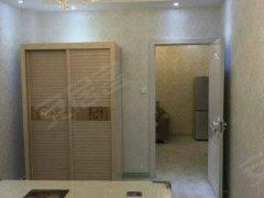 全新装修家电齐全电梯房看房有钥匙