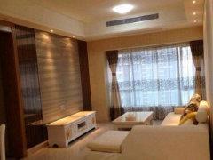 中银小区 [解放-解放 新华南街]2室1厅1卫,80平米