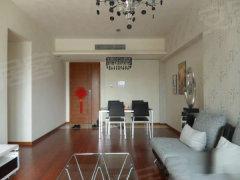 整租,重庆路福安小区,2室1厅1卫,80平米