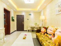 整租,临江花园,1室1厅1卫,40平米