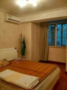 南洋新村80平米2室2厅精装修