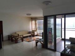 中海蓝湾 望江户型 你的尊贵 3房超级享受 真实图片真实价格