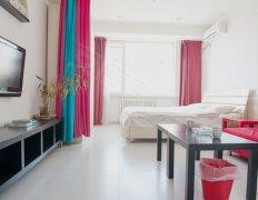 整租,吉祥小区,1室1厅1卫,41平米