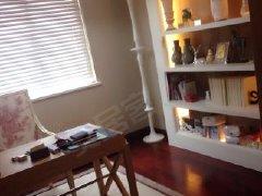 标准正规一居室,首次出租,急海尚壹品雅戈尔未来城旁68平