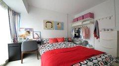 整租,华联名苑,1室1厅1卫,50平米