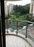 低价出租大营坡乌江怡苑小区 精装修4居室 仅租3000每月