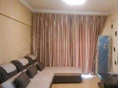 整租,海慧花园,1室1厅1卫,40平米,