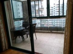 红谷滩地铁江信国际花园 2室100平米 精装租2850元