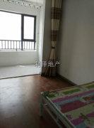 中建锦绣城 低价出租 随时带看房3室2厅1600元