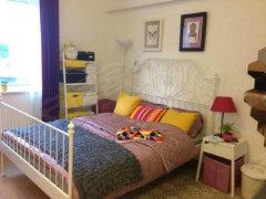 整租,金港绿洲,3室2厅1卫,127平米
