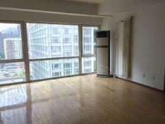 朝阳区大望路 SOHO现代城公寓区低价114平办公小两居