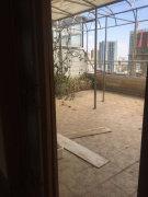 学府路景秀山庄五室两厅三卫好房250平米好房,员工宿舍首选!