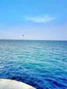 昌达雅华香榭刚出必看 3500一个月 绝佳海景房