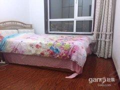 非中介 合租不代表凌乱嘈杂这里有安静整洁的家精装一室限一女生