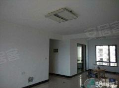 城厢万达广场写字楼3室2厅138平米适合办公居住淘宝贸易陪读