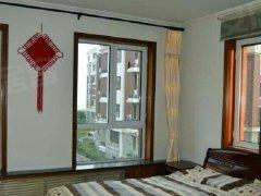 整租,融邦领秀国际,2室2厅1卫,102平米