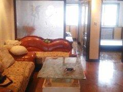 宏达小区2室2厅1卫0阳台1500元/月,干净整洁