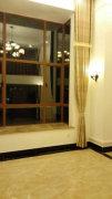 使用面积80平,金装小复式,中央空调 办公居家均可