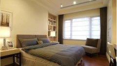 整租,兴隆小区,1室1厅1卫,45平米