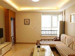 整租,翠苑小区,1室1厅1卫,46平米