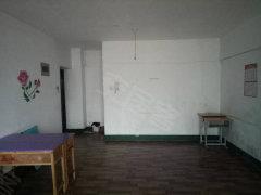 东部市场 段家滩 飞天家园B区 三室一厅 简单装修 南北通透