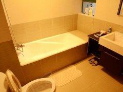 合租,荣康公寓,3室1厅2卫,105平米