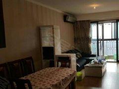 整租,怡景花园,1室1厅1卫,55平米