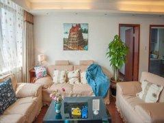 整租,海馨家园,1室1厅1卫,45平米
